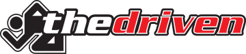The Driven Race and Club Solutions