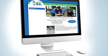 club solution webmaster benefits